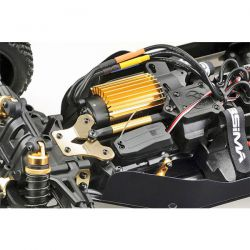 Truggy 1/8 brushless 6s torch gen 2.0 absima 13121