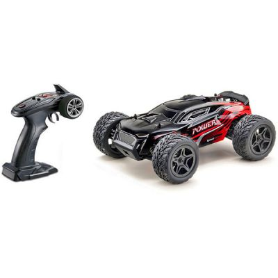 Truggy power noir / rouge Absima 14001
