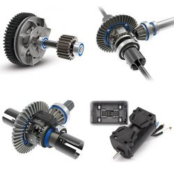 77076_4_differential
