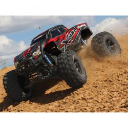 x_maxx_action_red_dirt
