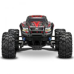 77076_4_x_maxx_front_red